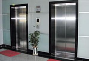elevador para passageiros